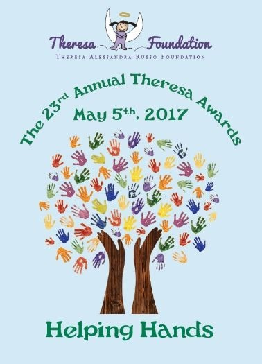 23rd Annual Theresa Awards - Long Island New York